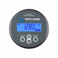 PRODUCT IMAGE: BATTERY MONITOR BMV-702