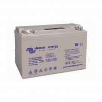 newArrival IMAGE: BATTERY VICTRON 110AH