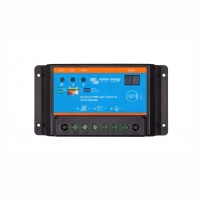 PRODUCT IMAGE: CHARGE CONTROLLER LITE