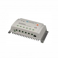 PRODUCT IMAGE: CHARGE CONTROLLER PRO