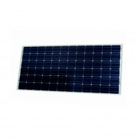 newArrival IMAGE: SOLAR PANEL