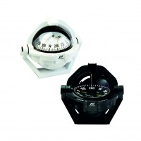 PRODUCT IMAGE: COMPASS OFFSHORE SERIES - PLASTIMO