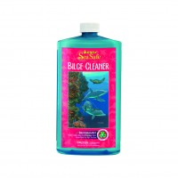 PRODUCT IMAGE: BILGE CLEANER SEASAFE 950ML