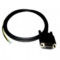 PRODUCT IMAGE: CABLE - PC SERIAL