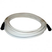 PRODUCT IMAGE: CABLE QUANTUM DATA