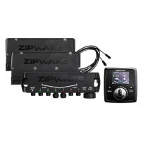 PRODUCT IMAGE: ZIPWAKE KIT