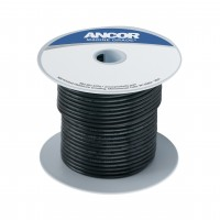 PRODUCT IMAGE: Tinned Copper Wire, 6 AWG (13mm²)