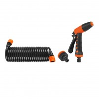 PRODUCT IMAGE: HOSECOIL WASHDOWN KIT