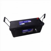 PRODUCT IMAGE: BATTERY AC DELCO 120AH