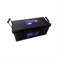 PRODUCT IMAGE: BATTERY AC DELCO 150AH