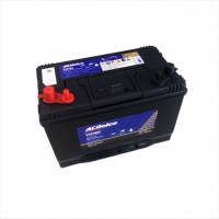 PRODUCT IMAGE: BATTERY AC DELCO 105AH