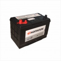 PRODUCT IMAGE: BATTERY HANKOOK 90AH