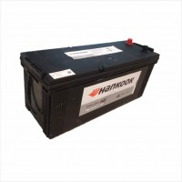PRODUCT IMAGE: BATTERY HANKOOK 120AH