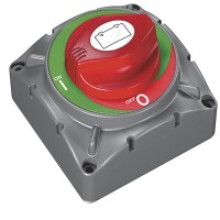 PRODUCT IMAGE: BATTERY SWITCH ON/OFF 600A HD