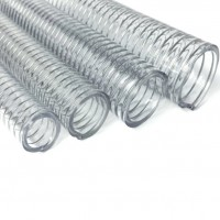 PRODUCT IMAGE: HOSE SPRING