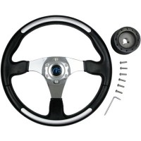 PRODUCT IMAGE: STEERING WHEEL CRUISER - ES