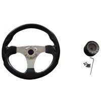 PRODUCT IMAGE: STEERING WHEEL SPORT - ES