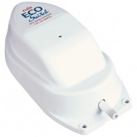 PRODUCT IMAGE: AUTO FLOAT ECO-SWITCH - RULE