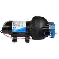 PRODUCT IMAGE: WATER PUMP PARMAX2.9 40PSI 12V