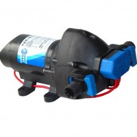 PRODUCT IMAGE: WATER PUMP PARMAX2.9 50PSI 24V