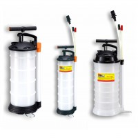 PRODUCT IMAGE: FUEL EXTRACTOR PUMP