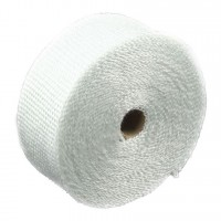 PRODUCT IMAGE: HIGH TEMPERATURE TAPE