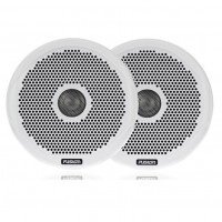 "PRODUCT IMAGE: FUSION SPEAKER 4"" 2WAY 120W"