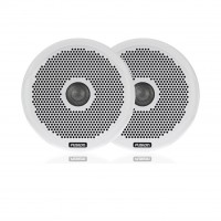 "PRODUCT IMAGE: FUSION SPEAKER 6"" 2WAY 200W"