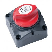 PRODUCT IMAGE: BATTERY SWITCH ON/OFF 275A MD