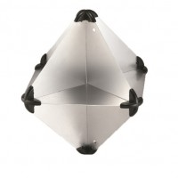 PRODUCT IMAGE: RADAR REFLECTOR