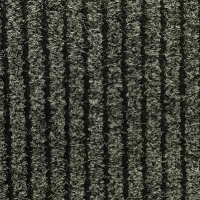 PRODUCT IMAGE: CARPET 885GSM 1.83 BLACK