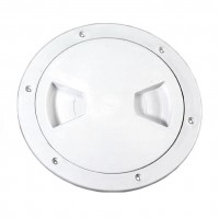 PRODUCT IMAGE: DECK PLATE - PLASTIC