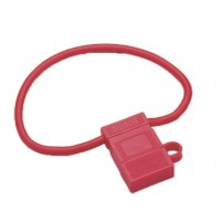 PRODUCT IMAGE: FUSEHOLDER INLINE