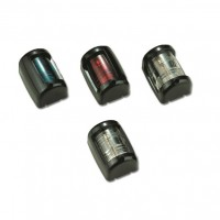 PRODUCT IMAGE: NAVIGATION LIGHT MINI