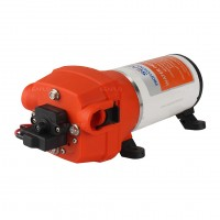 PRODUCT IMAGE: WATER PUMP SEAFLO 17LPM