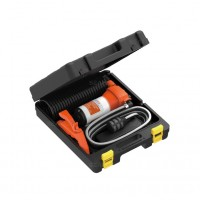 PRODUCT IMAGE: Portable Washdown Pump Kit