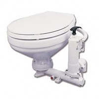 PRODUCT IMAGE: TOILET 29940 MANUAL TMC