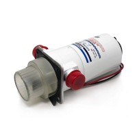 PRODUCT IMAGE: PUMP UNIT FOR TMC TOILET