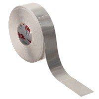 PRODUCT IMAGE: REFLECTIVE TAPE