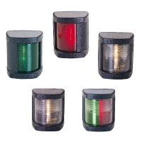 PRODUCT IMAGE: NAVIGATION LIGHT LED 12 LALIZAS