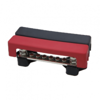 PRODUCT IMAGE: SCI BUSBAR MULTI 6WAY W/COVER