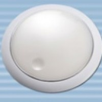 PRODUCT IMAGE: LED INTERIOR SLIM LIGHT SCI 12-24V