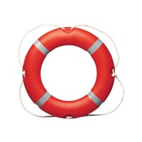 PRODUCT IMAGE: LIFE RING