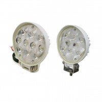 PRODUCT IMAGE: LIGHT LED SPOT