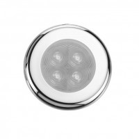 PRODUCT IMAGE: LED LIGHT WHITE 12V 0.8W