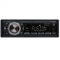 PRODUCT IMAGE: FUSION STEREO CD/USB/SD/AUX/FM