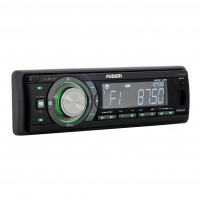 PRODUCT IMAGE: FUSION STEREO USB/SD/MP3/FM