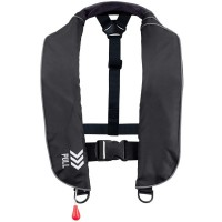 PRODUCT IMAGE: LIFE JACKET ADULT XM
