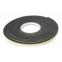 PRODUCT IMAGE: HATCHSEAL 3M