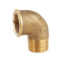 PRODUCT IMAGE: ELBOW MF 90DEG